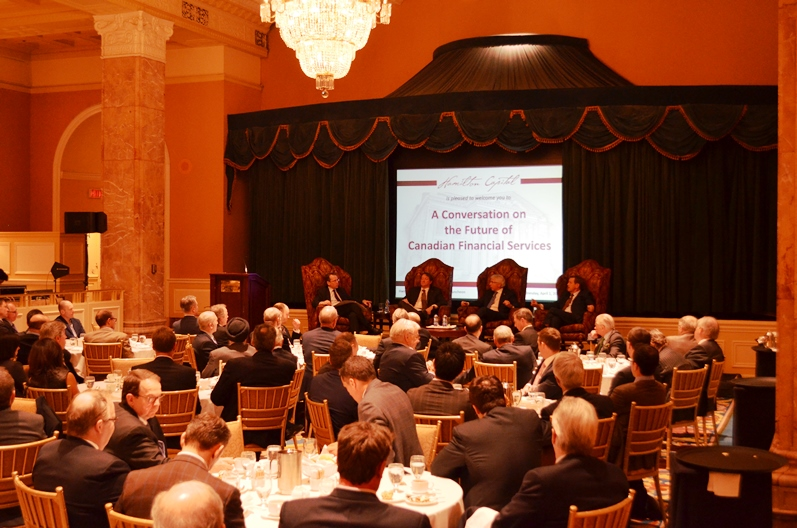event-hamilton-capital-hosts-a-conversation-on-the-future-of-canadian-financial-services