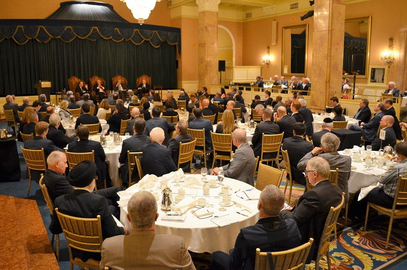 event-canadian-banks-a-conversation-on-international-expansion