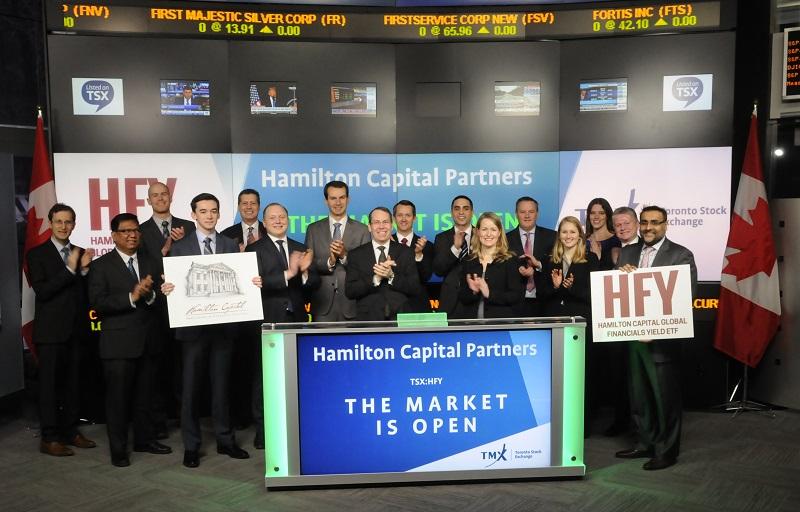 event-hamilton-capital-opens-tsx-celebrating-the-launch-of-hamilton-capital-global-financials-yield-etf-hfytsx